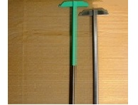 Attached Paddle Shafts  manufacturer in india, Attached Paddle Shafts exporter in india, Attached Paddle Shafts supplier in india
