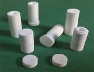 cannula filters manufacturers in india, cannula filters, cannula filters exporter in india, cannula filters supplier in india