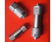 end connectors column fitting, end connectors column fitting manufacturers in india, end connectors column fitting exporter in india, end connectors column fitting supplier in india