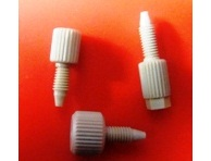 peek fingertight fittings, peek fingertight fittings manufacturers, peek fingertight fittings manufacturers in india, peek fingertight fittings exporter in india, peek fingertight fittings supplier in india