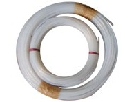 Teflon tubing manufacturers in india, teflon tube suppliers in india, teflon tube exporter in india